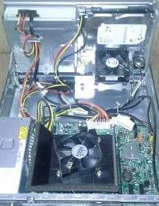 cpu lenovo corei3 segunda g ram 4 gb disco 500 gb quemador