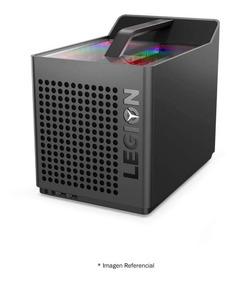 Eliminar Clave Del Bios Laptop Dell Otros Procesadores