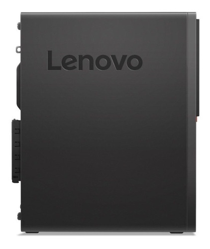 cpu lenovo m720s core i5 8ger 8gb 1tb - novo