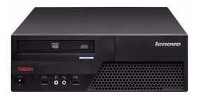LENOVO THINKCENTRE A58 WINDOWS 8.1 DRIVERS DOWNLOAD
