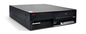 cpu lenovo thinkcentre intel dual core ddr2