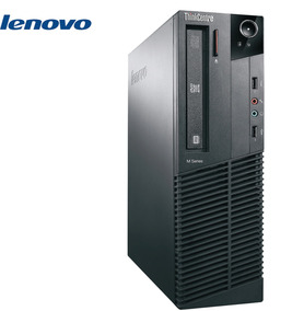 LENOVO THINKCENTRE 8813 DRIVER FOR WINDOWS 8