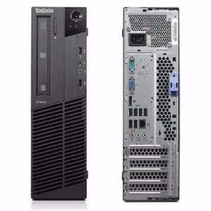 Lenovo ThinkCentre M92p Driver