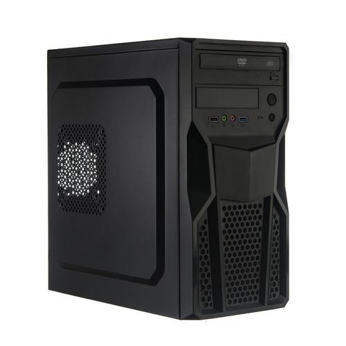 cpu nova core i5 3.20ghz 4gb ddr3 hd 500gb hdmi + office