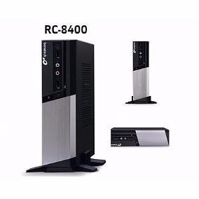 cpu para pdv bematech rc 8400 4gb 2 seriais