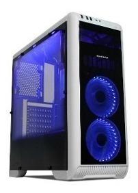 cpu pc core i3 7100 8gb hd 500 ssd 120b gtx 1050ti