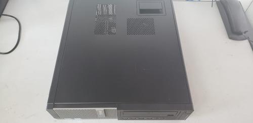cpu pc desktop core i3 2120 3.30ghz hd 500gb 4gb dell 390