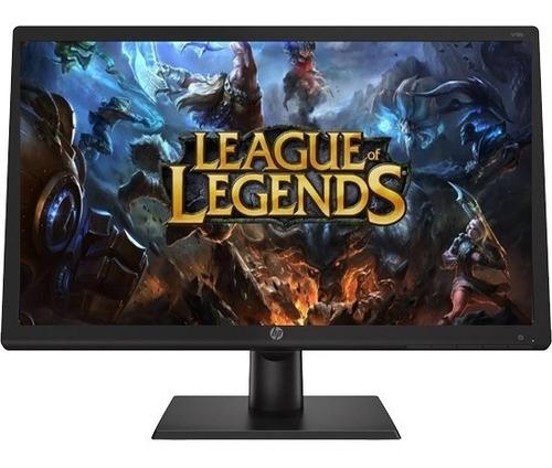 cpu pc gamer completo barato com monitor teclado e mouse
