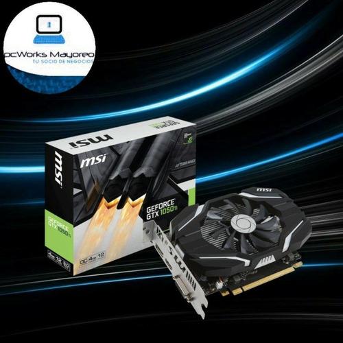 cpu pc gamer core i5 8400 8gb 1tb+ssd 240g nvidia gtx1050ti
