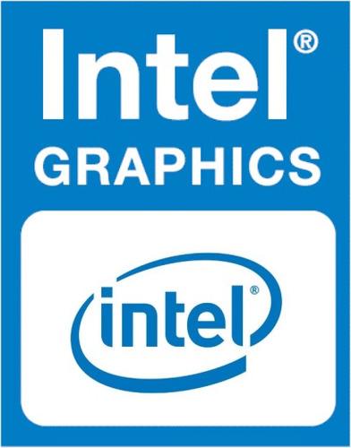 cpu pc intel 4 thread 2.5ghz x2 4gb 160gb hdmi amd dual core