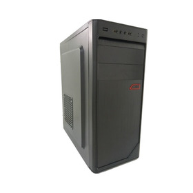 Cpu Pc Intel Core I5 3.3 8gb Ssd 240c/ Garantia  1 Ano