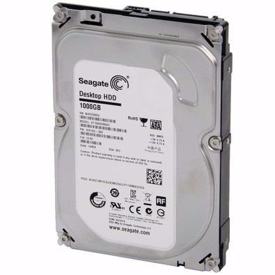 cpu pc intel core i5 3470 16gb fury hd 1tb 7200 rpm promoção