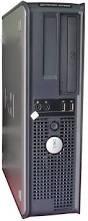 cpu pentium 4 dell modelo 520 / 620