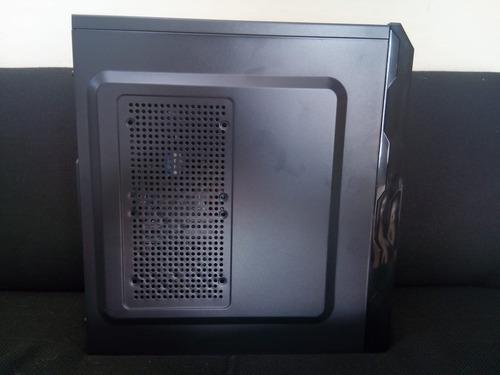 cpu pentium g620-2.60ghz-hd 500gb-4gb ram-w7 ultimate