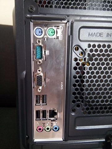 cpu six core amd fx-6300-3.5ghz-8gb ram-hd 1tb-gtx 550ti