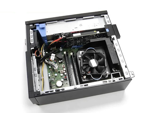 cpu workstation dell precision t1700 mini tower xeon e3-1245