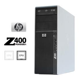 HP Z400 WORKSTATION WINDOWS 8.1 DRIVER DOWNLOAD