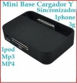 45568eadfa8 Cargador Ipod Nano en Mercado Libre Costa Rica