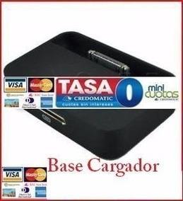 ca1ca9e0f32 Cargador Ipod Nano - Accesorios para Celulares en Mercado Libre Costa Rica