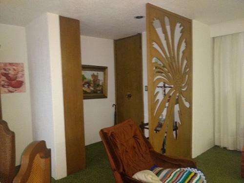 cr casa en venta en campestre churubusco