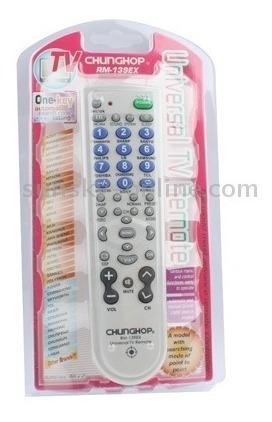 cr chunghop tv rm-139ex blanco