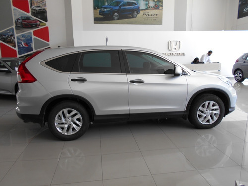 cr-v city plus 2015 ink 572