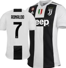 a4fcb0215b Times Italianos Juventus - Camisas de Futebol com Ofertas Incríveis no  Mercado Livre Brasil
