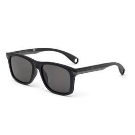 Cr7 Lentes Gafas De Sol Classic Mvp Black Cristiano Ronaldo