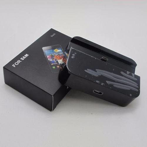 cradle charger para micro usb motorola x x2 droid a855