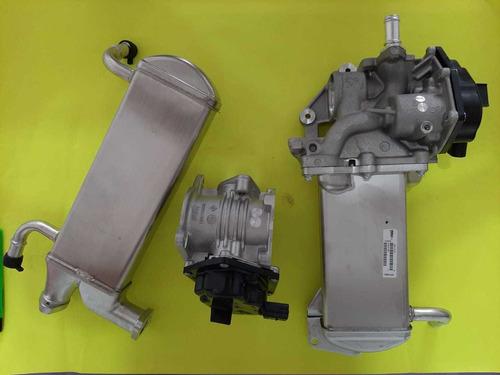 crafter amarok diesel repuesto original envios a provincias