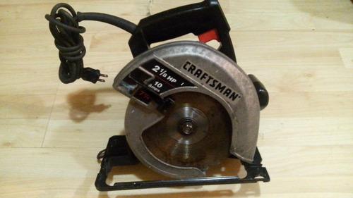 craftsman mod315 108320