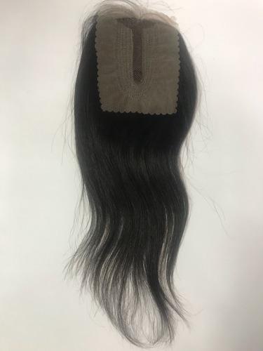 cráneo pelo humano natural peluca protesis
