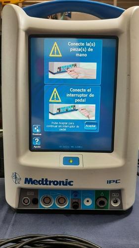 craneotomo medtronic ipc / ec300