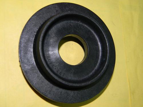 crapodina de amortiguador delantero fiat punto linea / 5992r