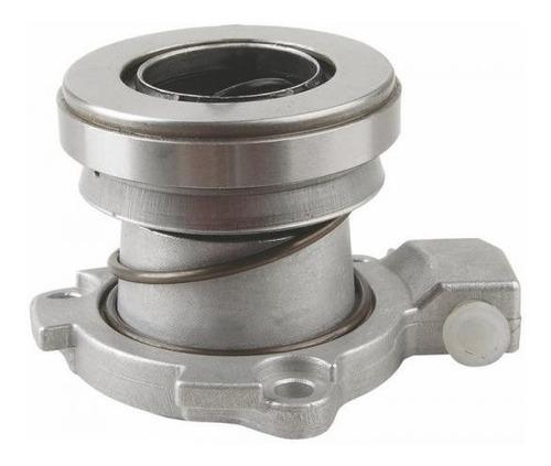 crapodina hidraulica corsa 2 meriva zafira motor 1.8 nafta