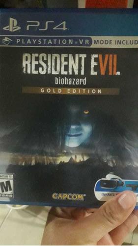 crash resident evil batllefield juegos ps4 venta canje