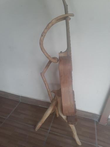 craviola rustica