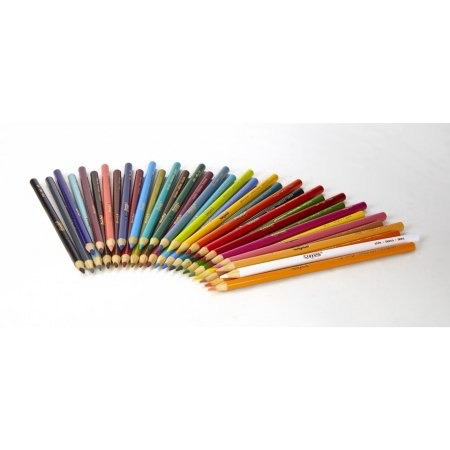 Crayola 50 Lápices De Colores Libro Y Envío Gratis - $ 550.00 en ...