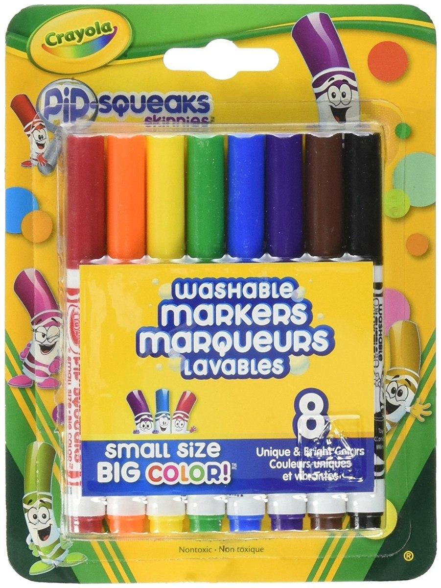 Crayola Art Supplies Drafting Tool (58-2908) + Envio Gratis ...