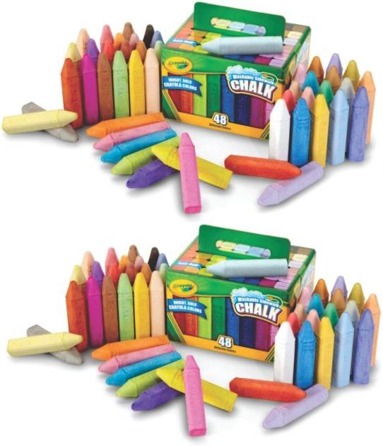 Vistoso Crayola Gratis Fotos - Ideas Para Colorear - verbamanent.info