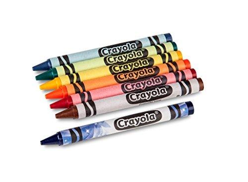 Crayola Color Alive De Acción Para Colorear - Skylanders - $ 1.256 ...
