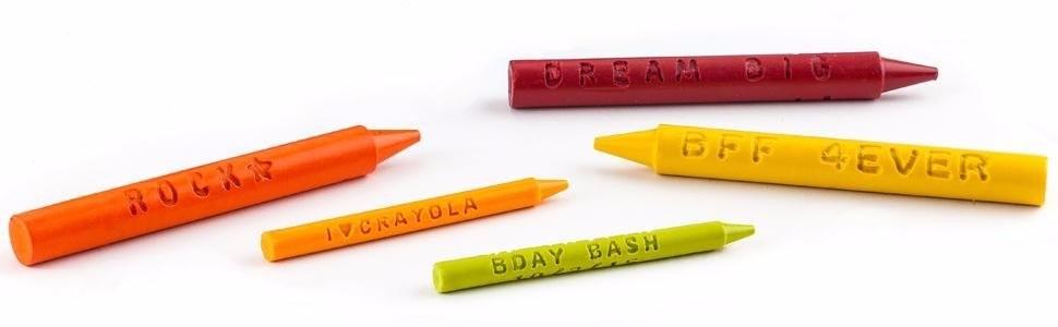 Hermosa Fotos De La Fábrica De Crayola Ornamento - Páginas Para ...