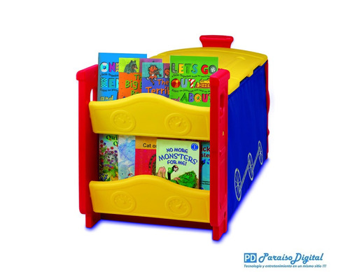 crayola express toy box  baul - juguetero - pizarron