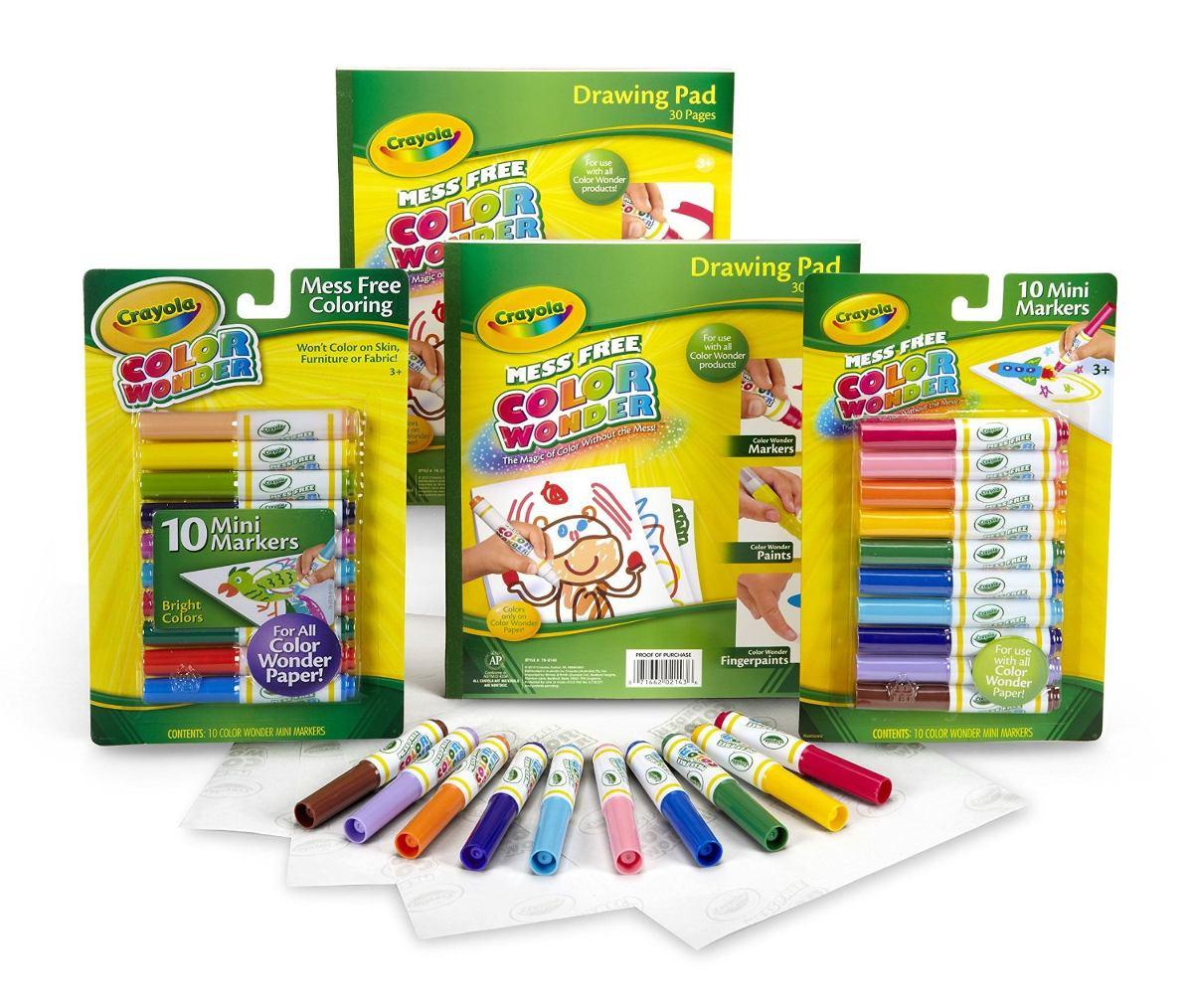 Fein Www Crayola Galerie - Druckbare Malvorlagen - helmymaher.com