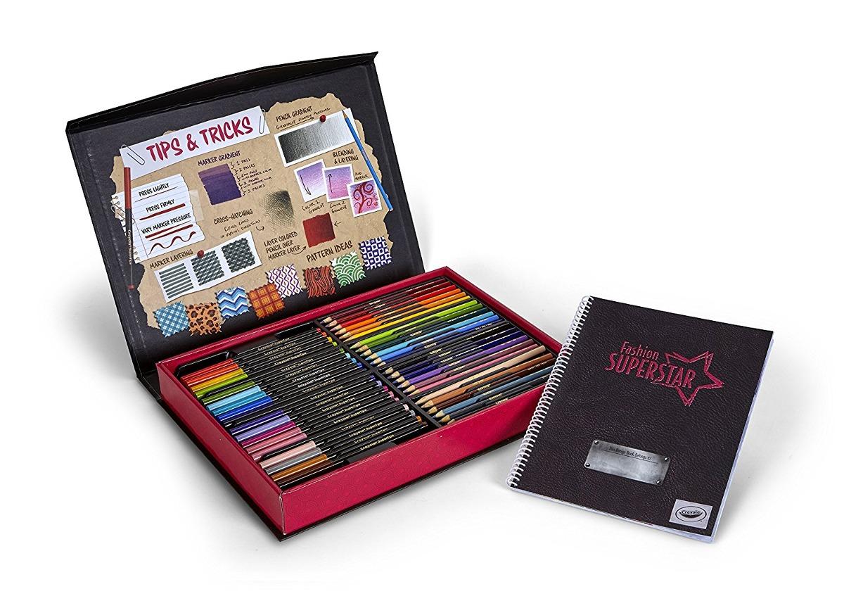 Increíble Aplicación De Libro Para Colorear Inspiración - Ideas Para ...