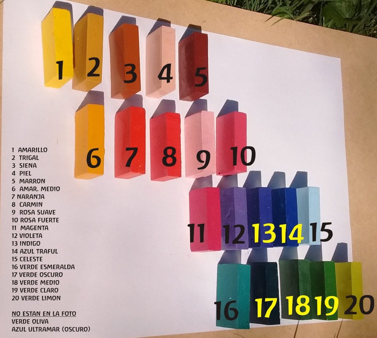Asombroso Colorear Crayón Azul Para Colorear Imágenes - Ideas Para ...