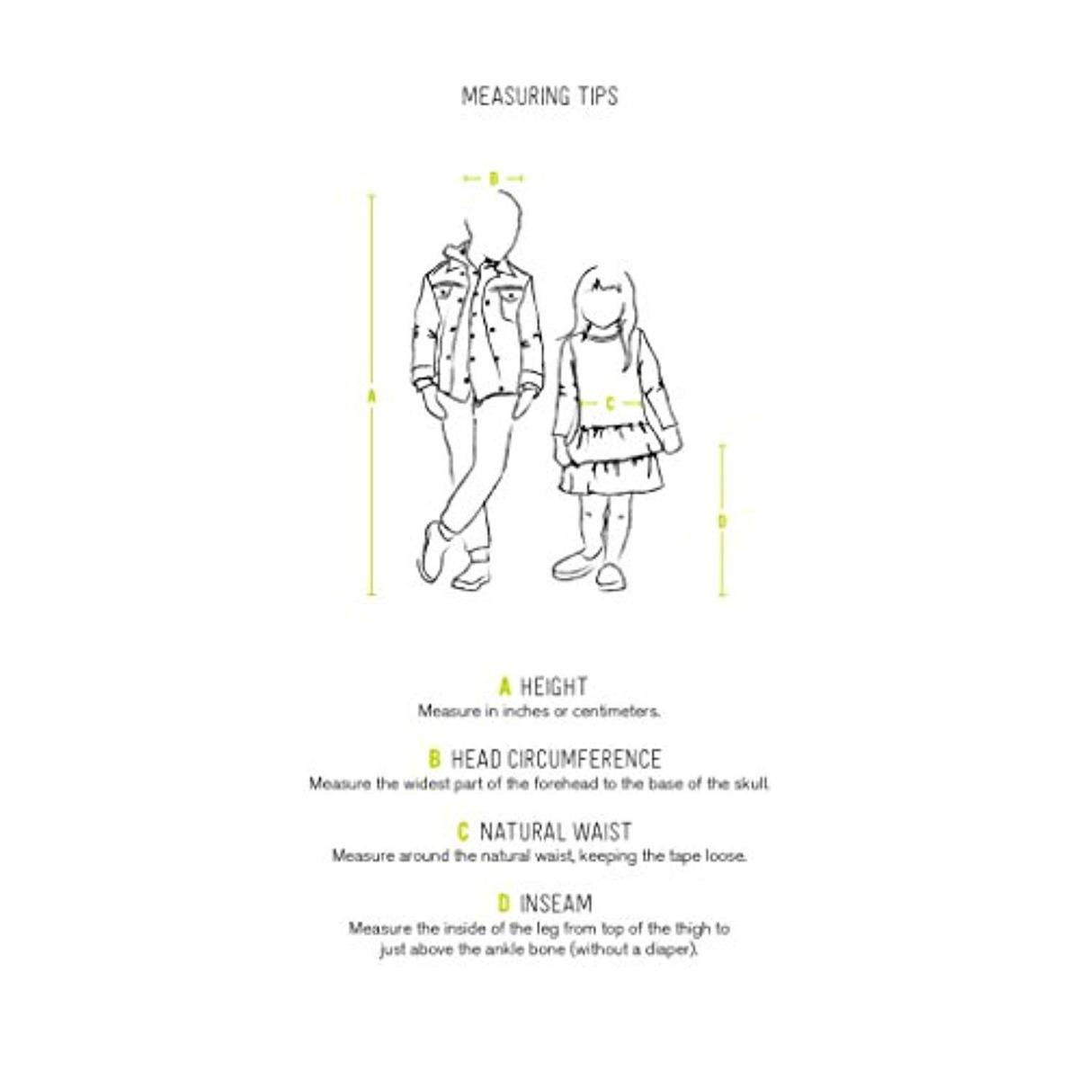 Crazy 8 Boys Toddler Knit Track Jacket
