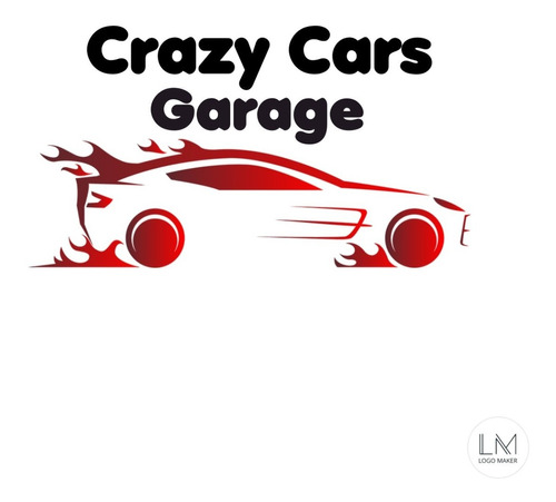 crazy cars garage mantenimiento integral de autos y motos