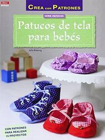 ac53a7e32 Patucos en Mercado Libre Argentina
