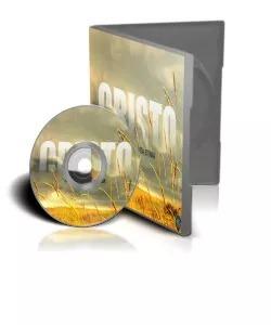 crea tus portadas en 3d con este fabuloso programa..!